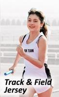 Menu-Track-and-field-jersey