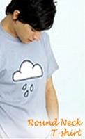 menu-roundneck-tshirt