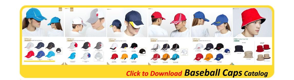 Download_banner_Caps