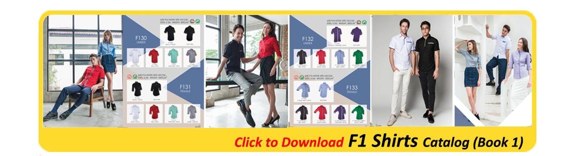 Download_banner_F1-shirt_01