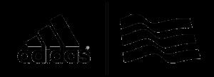 adidas-golf-logo