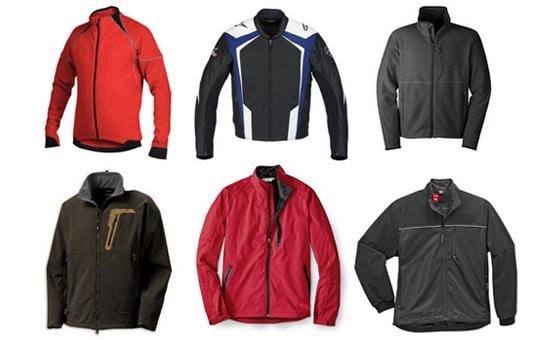 bike_jacket