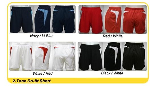 drifit_short