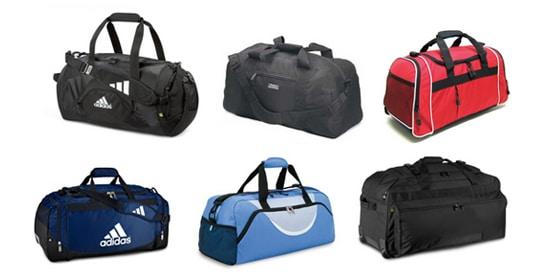 luggage-bag