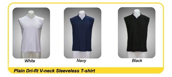 sleeveless_vneck