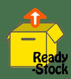 symbol_ready-stock