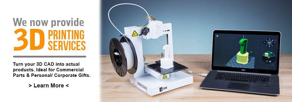 3D-printing-banner-01