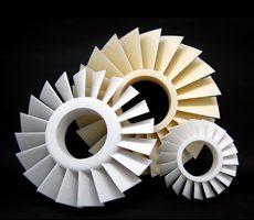 Engineering-parts-04