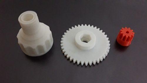 Engineering-parts