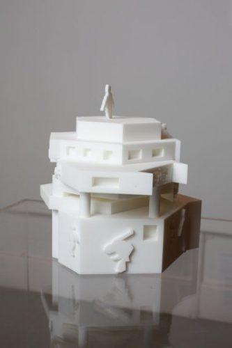 architecture-modelling-01