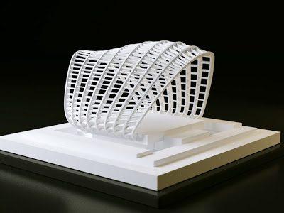 architecture-modelling-02