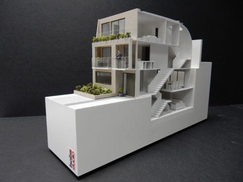 architecture-modelling-03
