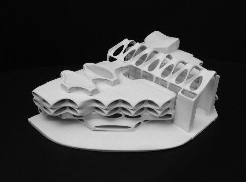 architecture-modelling-04