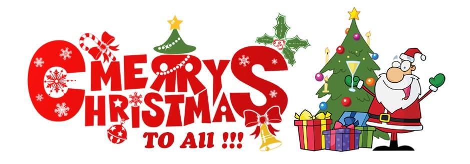 Banner-Merry-Chrismas