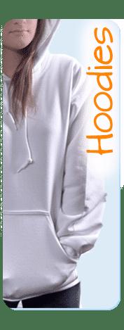 jacketmenu_hoodie