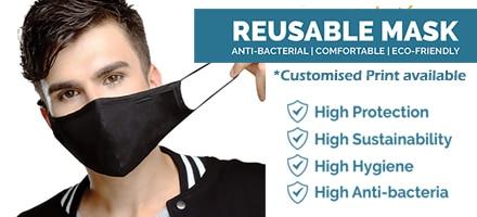reusable-mask