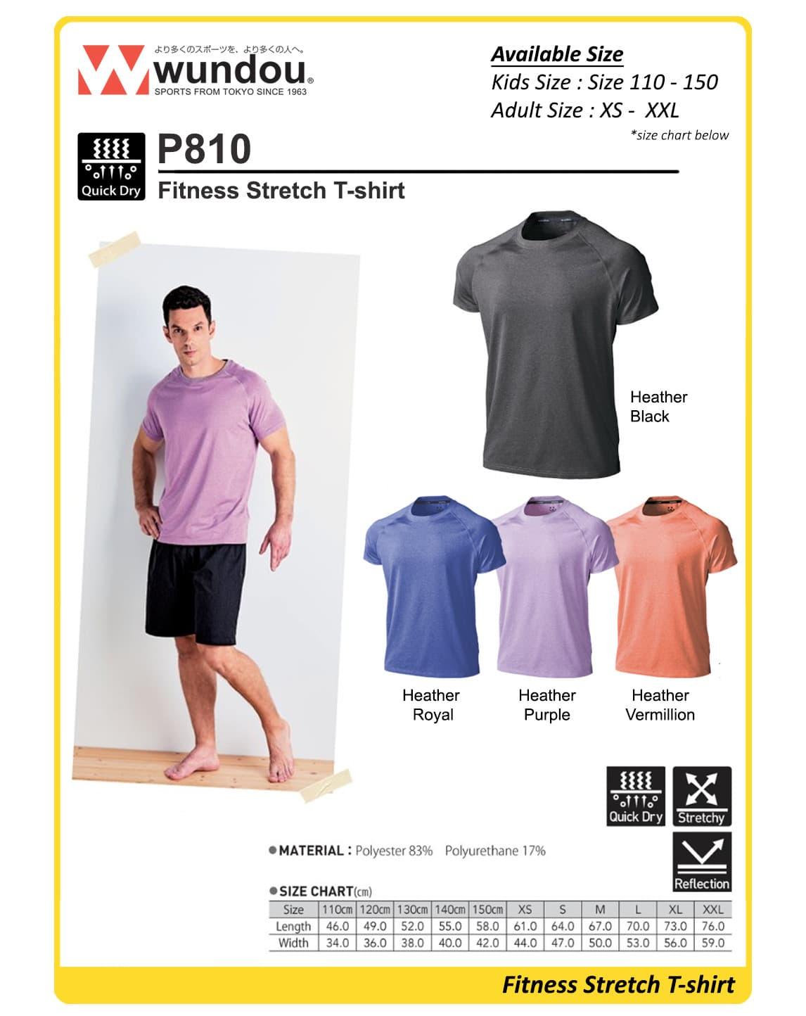 fitness Tshirt