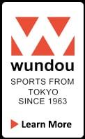 Menu-Wundou-brand-2