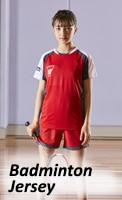 Menu-badminton-jersey