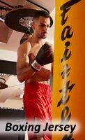Menu-boxing-jersey