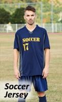 Menu-soccer-jersey
