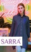 menu-sarra