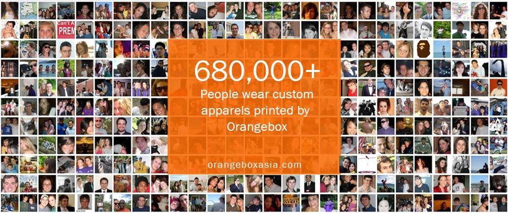 680000+Print-v3