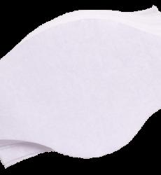 Filtration_Sheets