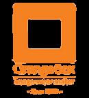 Orangebox_logo_130px